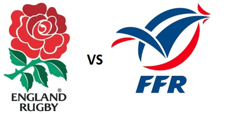 england-vs-france-rugby-live