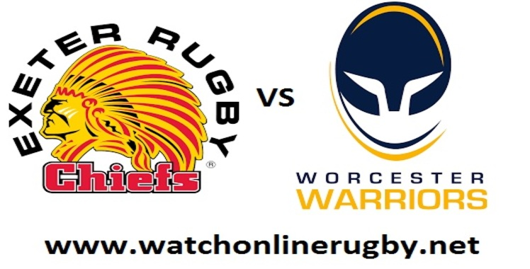 exeter-chiefs-vs-worcester-warriors-rugby-live