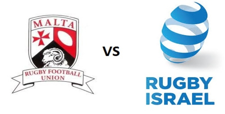 israel-vs-malta-rugby-stream-live