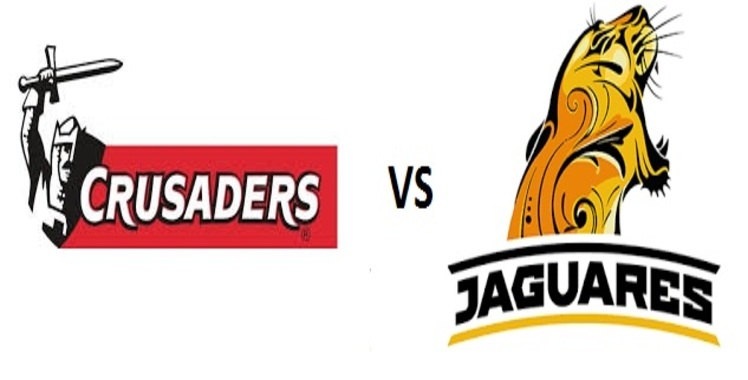 jaguares-vs-crusaders-2018-live-stream