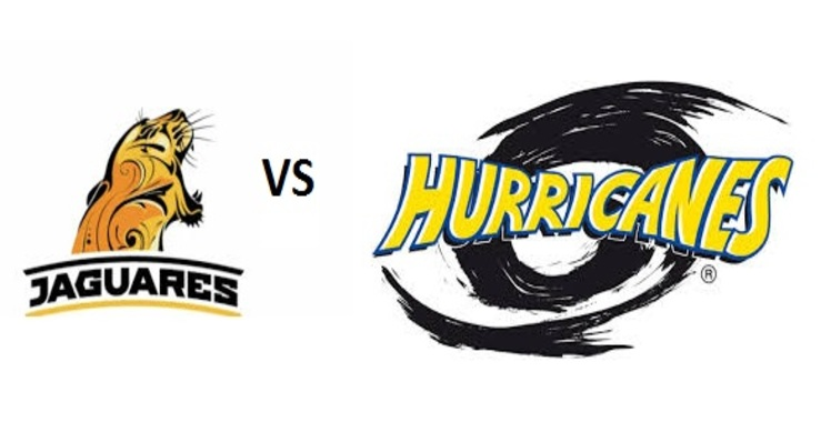 jaguares-vs-hurricanes-rugby-2018-stream-live