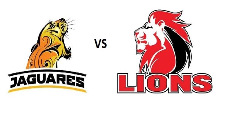 jaguares-vs-lions-2018-live-stream