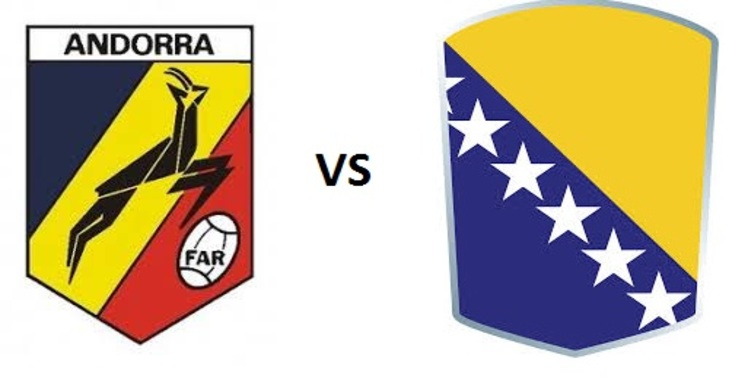 live-bosnia-and-herzegovina-vs-andorra-online