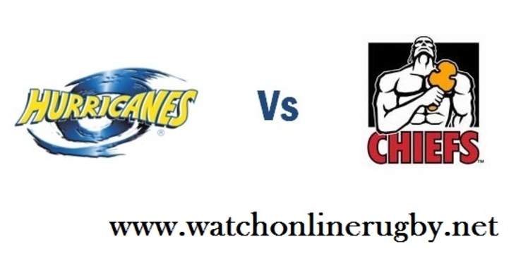 live-hurricanes-vs-chiefs-quarterfinal-stream