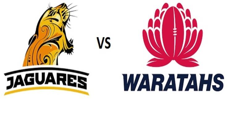 live-jaguares-vs-waratahs-2018-online