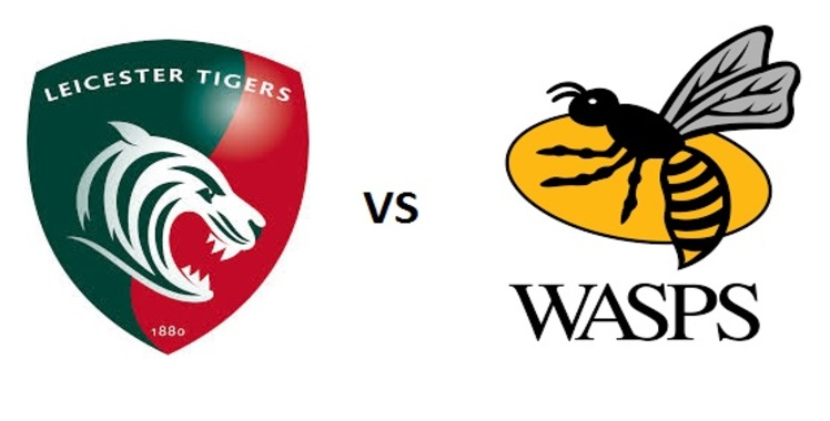 live-leicester-tigers-vs-wasps-online