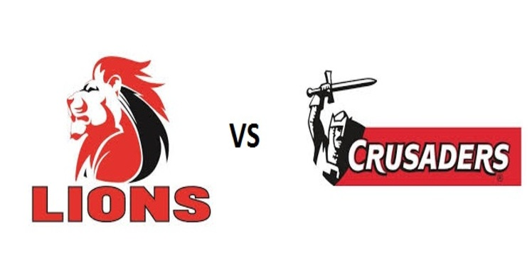 live-lions-vs-crusaders-online