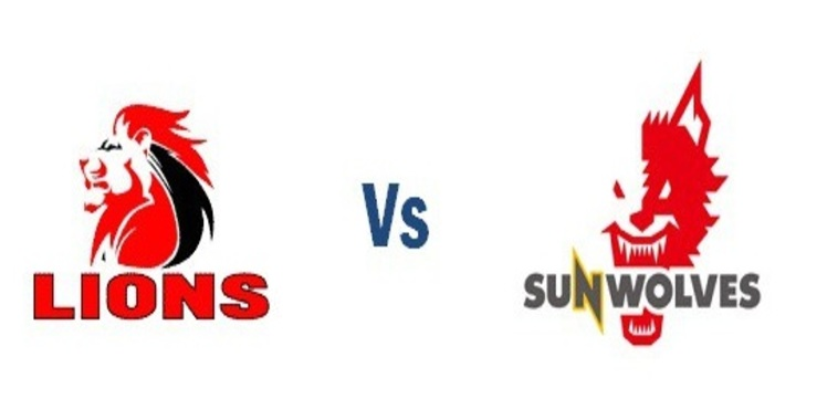 live-lions-vs-sunwolves-2018-stream