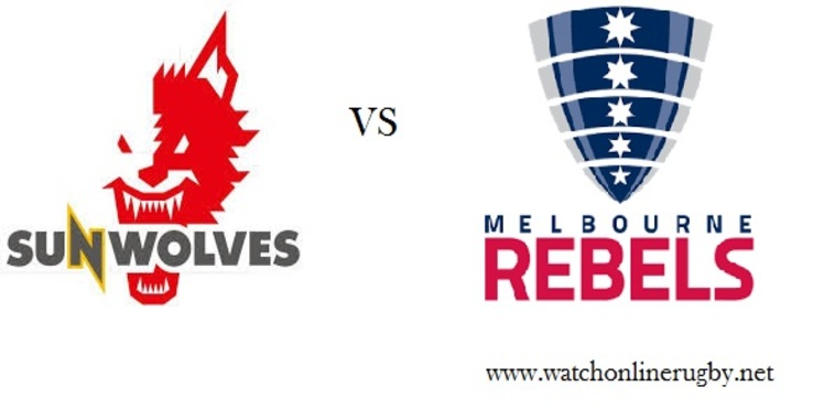 live-rebels-vs-sunwolves-online