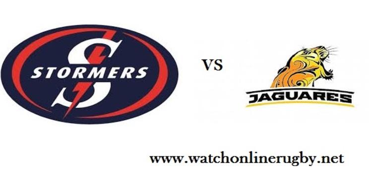 live-rugby-jaguares-vs-stormers