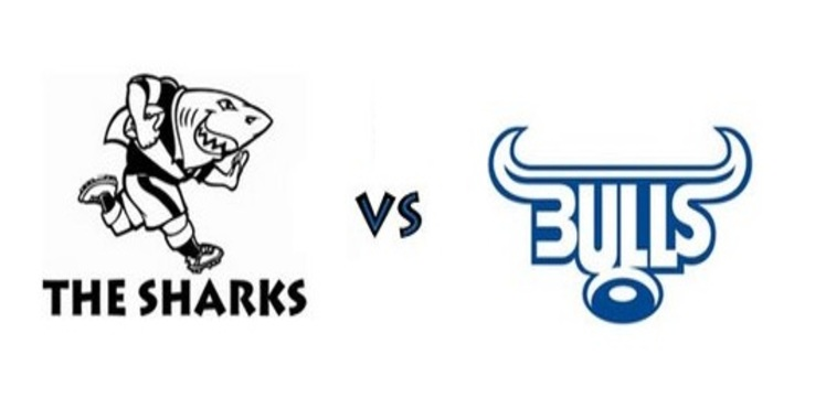 live-rugby-sharks-vs-bulls