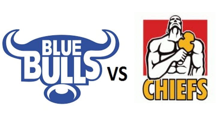 live-stream-chiefs-vs-bulls-2018