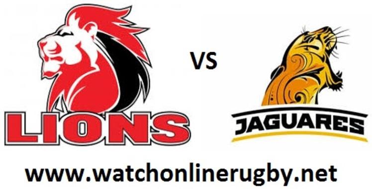 live-stream-lions-vs-jaguares