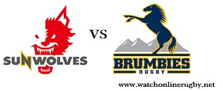 live-sunwolves-vs-brumbies-online