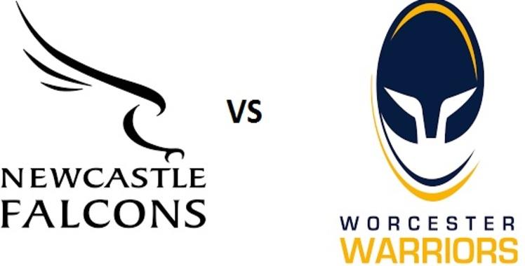 live-worcester-warriors-vs-newcastle-online