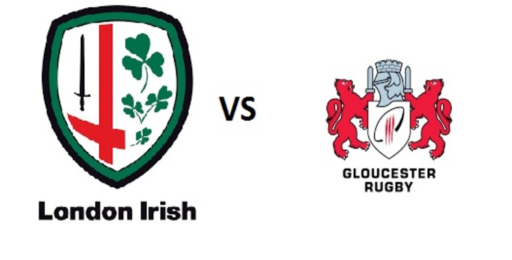 london-irish-vs-gloucester-rugby-stream