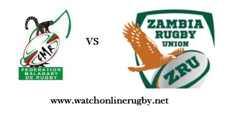 madagascar-vs-zambia-live-stream