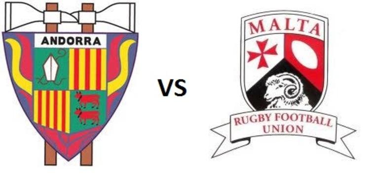 malta-vs-andorra-rugby-live