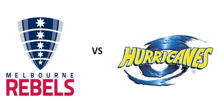 melbourne-rebels-vs-hurricanes-rugby-live