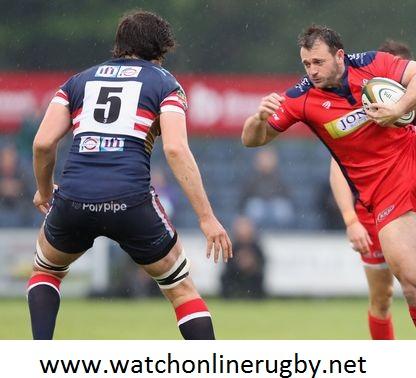 northampton-saints-vs-bristol-rugby-2016-live-on-pc