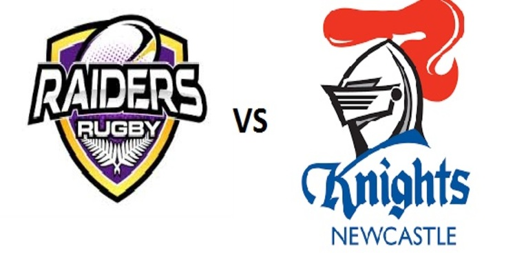 raiders-vs-knights-nrl-2018-stream-live