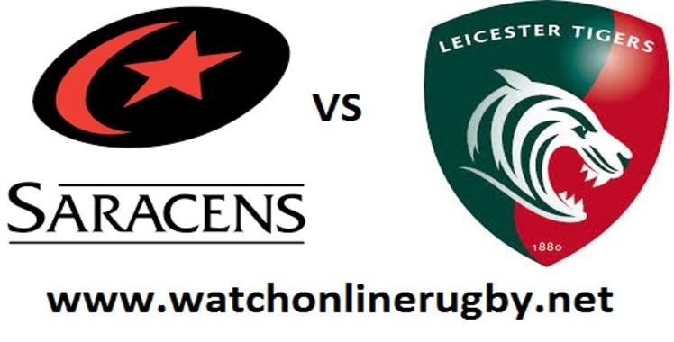 saracens-vs-leicester-tiger-rugby-live