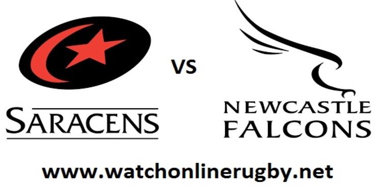 saracens-vs-newcastle-falcons-live-stream