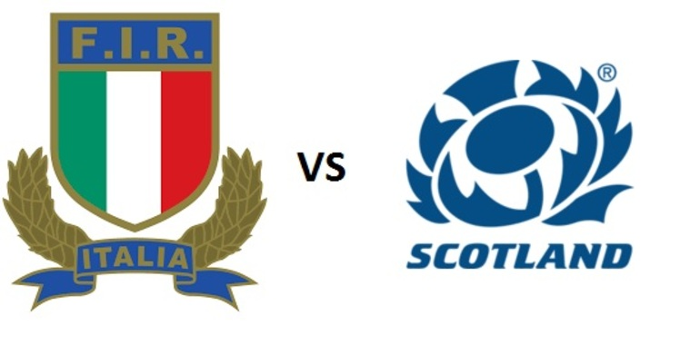scotland-vs-italy-live-stream