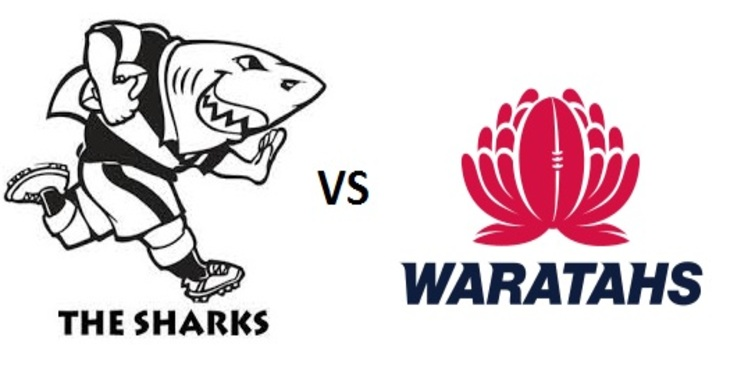 sharks-vs-waratahs-2018-rugby-hd-live