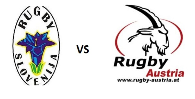 slovenia-vs-austria-rugby-live-online
