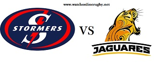 stormers-vs-jaguares-rugby-live