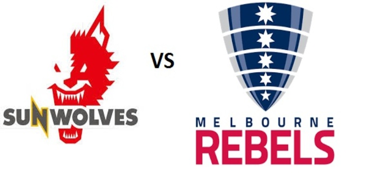 sunwolves-vs-melbourne-rebels-2018-live-stream
