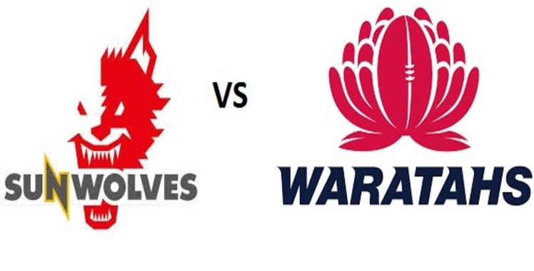 sunwolves-vs-waratahs-2018-rugby-live