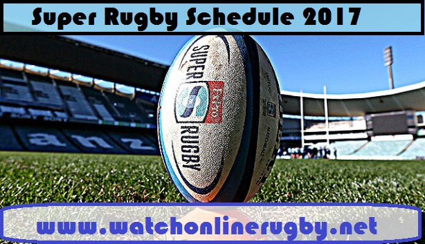super-rugby-schedule-2017
