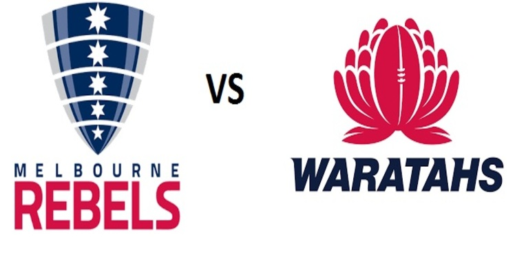waratahs-vs-melbourne-rebels-2018-live-stream