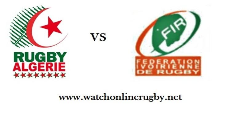 watch-algeria-vs-ivory-coast-live