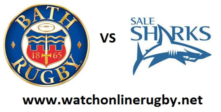 watch-bath-rugby-vs-sale-shark-live