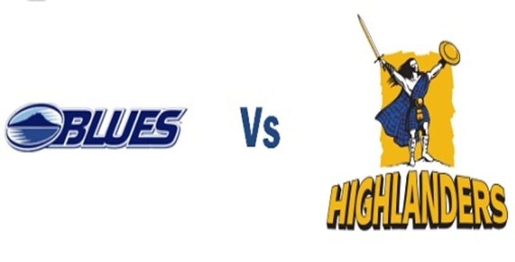 watch-blues-vs-highlanders-live