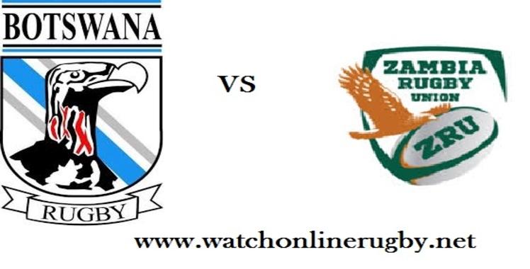 watch-botswana-vs-zambia-rugby-live