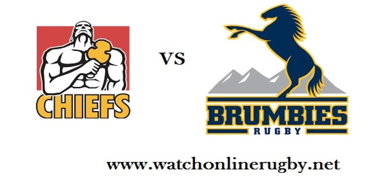 watch-brumbies-vs-chiefs-live