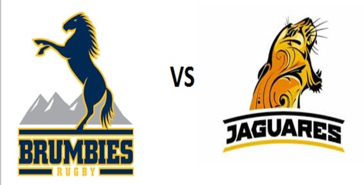 watch-brumbies-vs-jaguares-stream