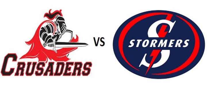 watch-crusaders-vs-stormers-2018-live