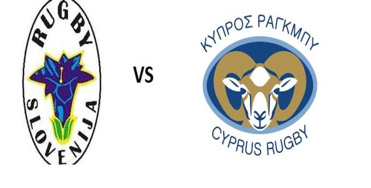 watch-cyprus-vs-slovenia-live