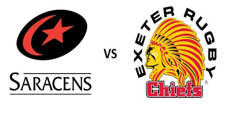 watch-exeter-chiefs-vs-saracens-2018-aviva-live