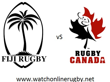 watch-fiji-vs-canada-live