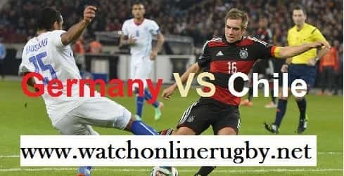 watch-germany-vs-chile-live