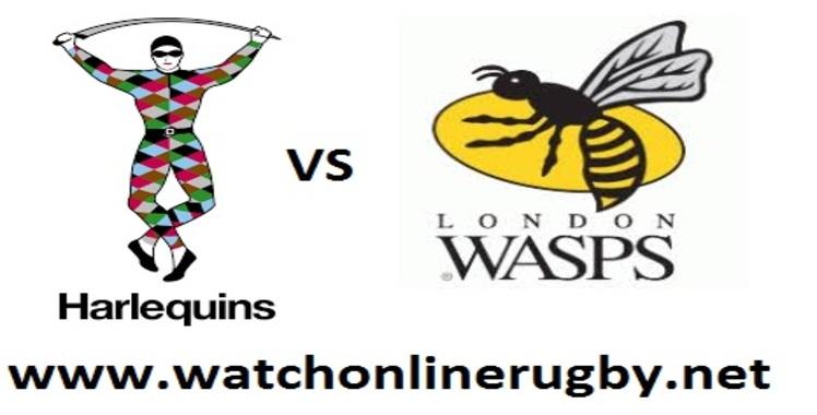 watch-harlequins-vs-wasps-live