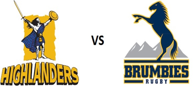 watch-highlanders-vs-brumbies-live