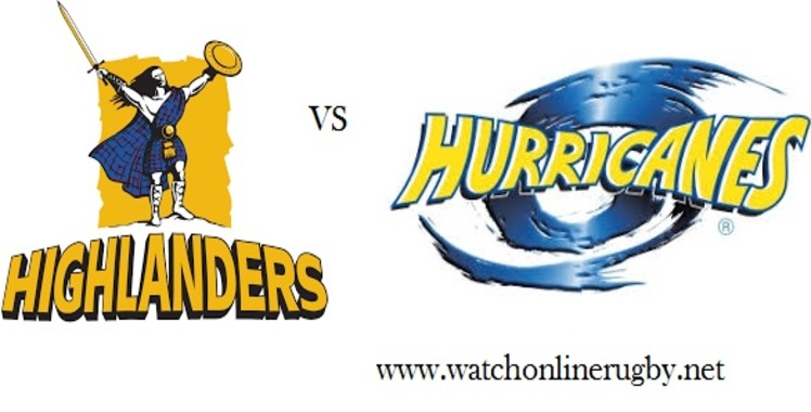 watch-highlanders-vs-hurricanes-live