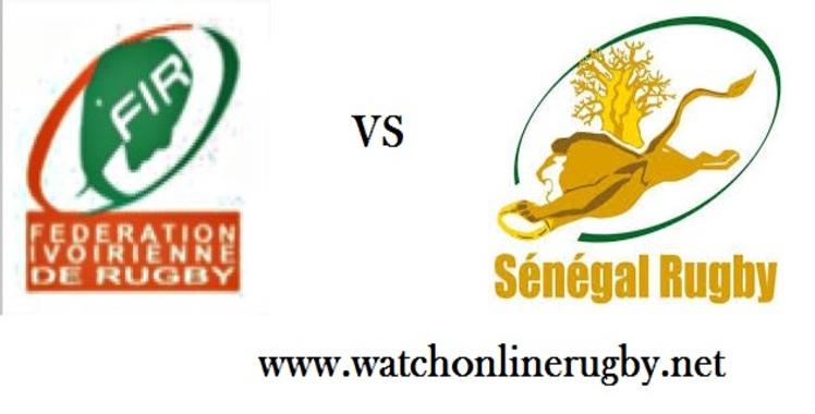 watch-ivory-coast-vs-senegal-live